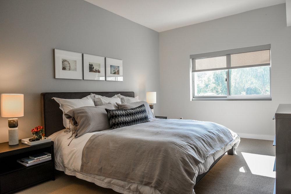Westwood-Apartments-Wilshire-Margot-Bedroom-3.jpg