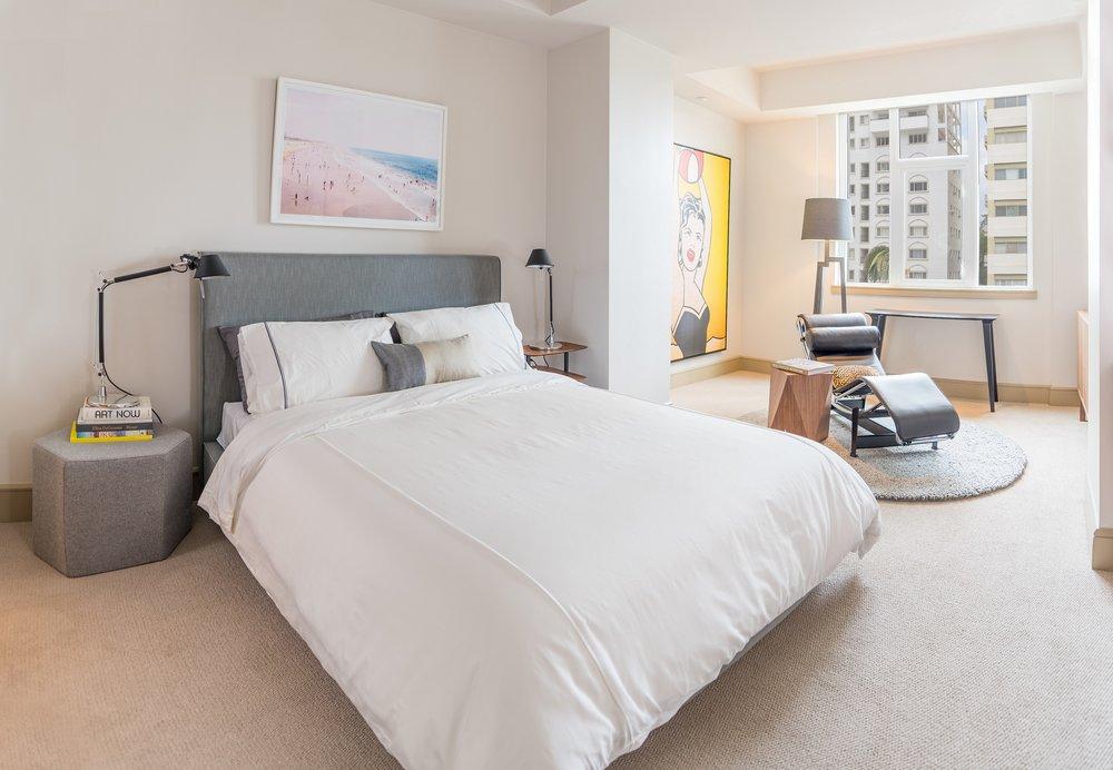 Wilshire-Victoria-Westwood-Apartment-503m.jpg