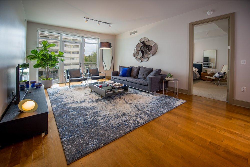 Wilshire-Victoria-Westwood-Apartment-503n (1).jpg