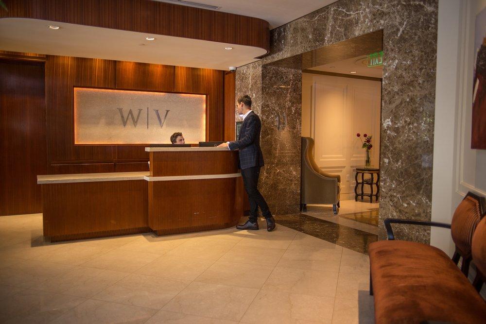Westwood-Apartments-Wilshire-Victoria-Lobby-Concierge.jpg
