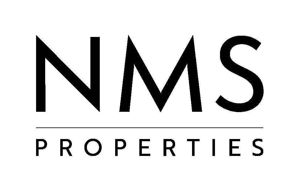 NMS-Properties-Main-logo-black.png