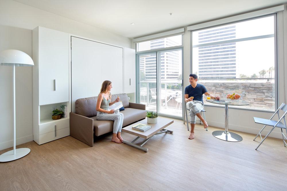 West-Los-Angeles-Luxury-Apartments-1759 Beloit-Interior-Bedroom-Suite-3.jpg