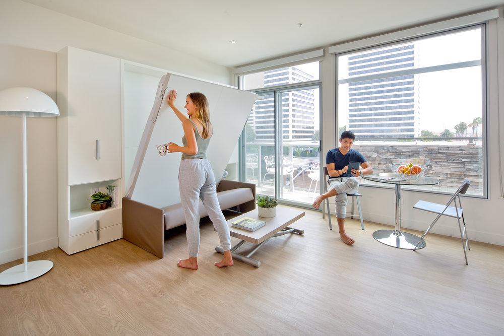 West-Los-Angeles-Luxury-Apartments-1759 Beloit-Interior-Bedroom-Suite-2.jpg