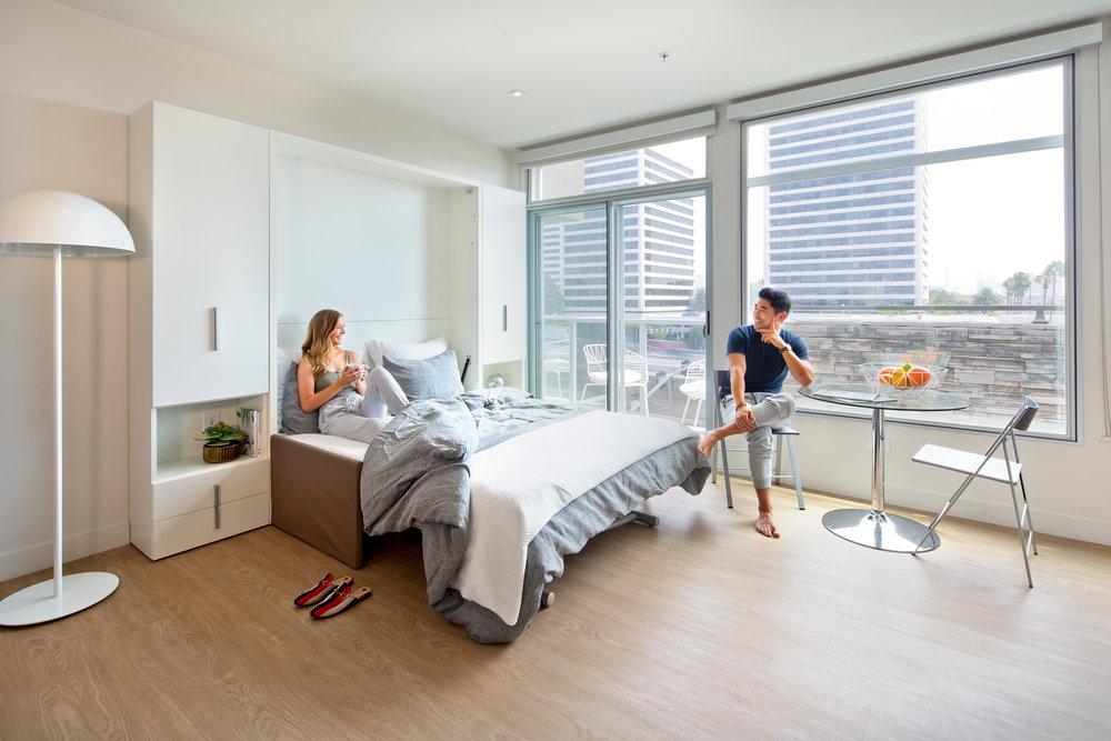 West-Los-Angeles-Luxury-Apartments-1759 Beloit-Interior-Bedroom-Suite.jpg
