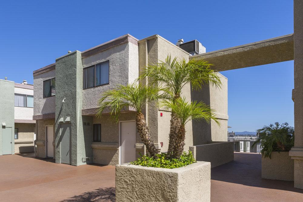 Granada Hills - 11611 Blucher Ave, Granada Hills, CA 91344
