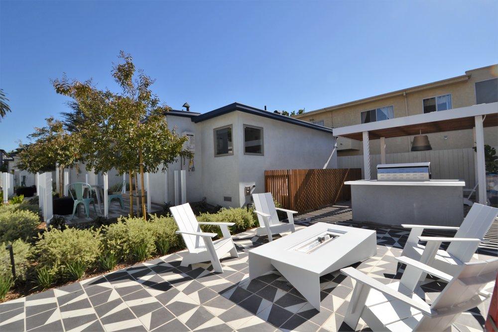 avo - 1446 Yale Street, Santa Monica, CA 90404