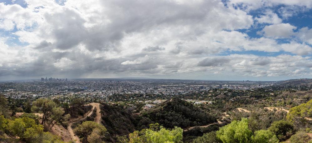 San Fernando Valley - RENT STARTING AT $1,195
