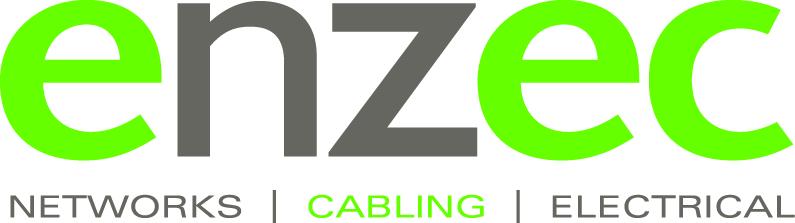 ENZEC Logo - CMYK.JPG