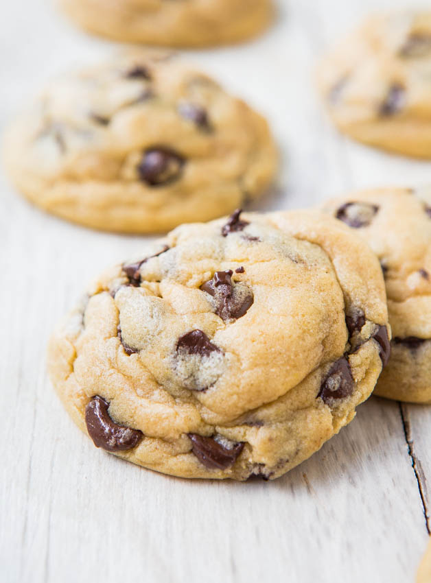 chocchipcookies-17.jpg