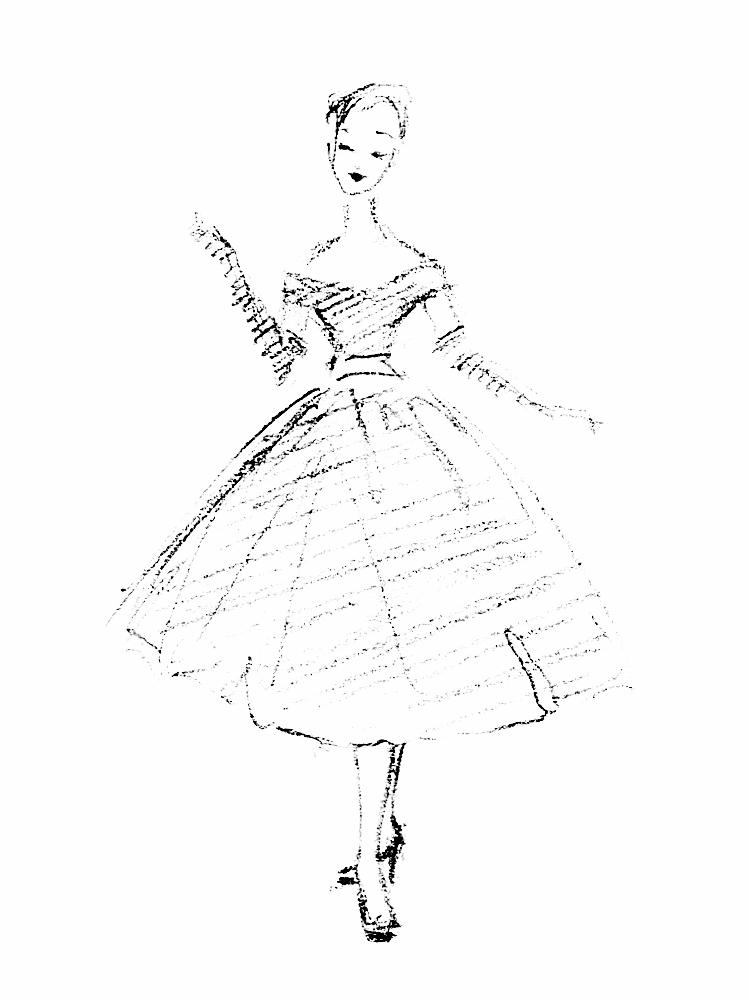 __fashion_illustration_vintage___by_stilleswasser-d93h9cj.jpg
