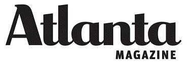 Atlanta Magazine.png