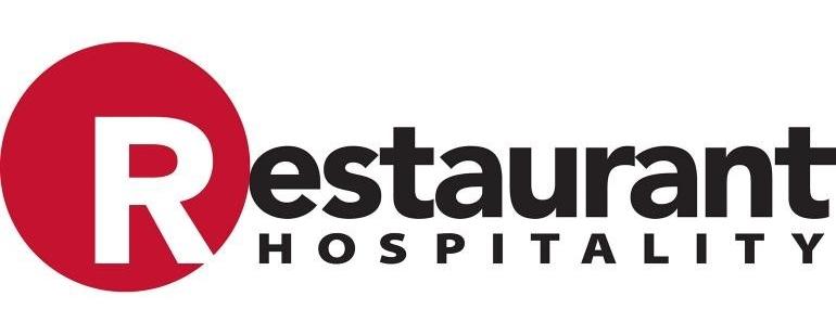 Restaurant Hospitality.jpg