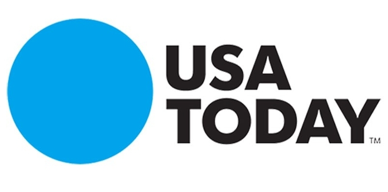 USA Today.jpg