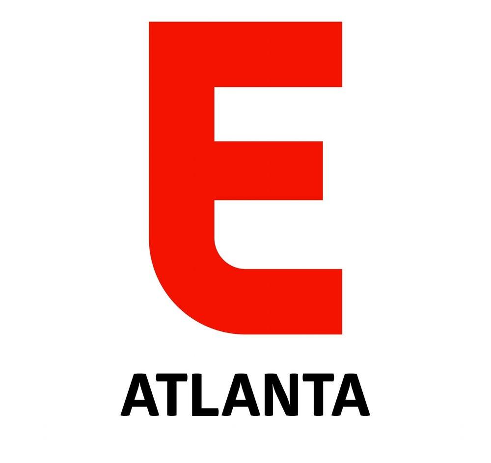 Eater Atlanta.jpg