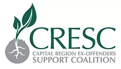 capital region ex-offenders support coalition
