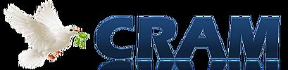 CRAM inc community project