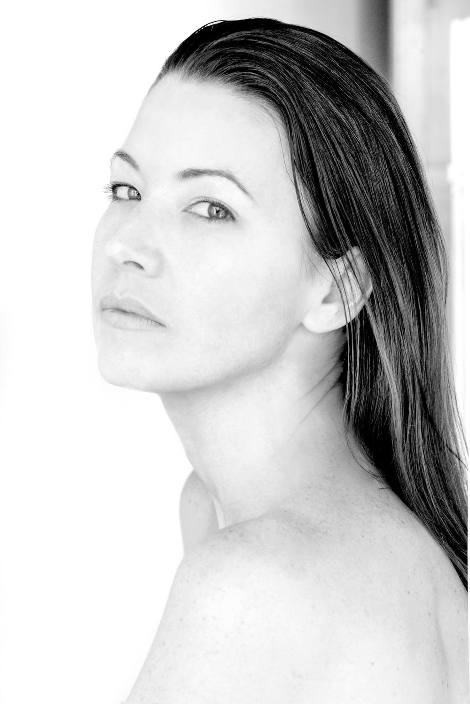 Andrea Dawn Shelley  photo by Peter Mellekas.jpg