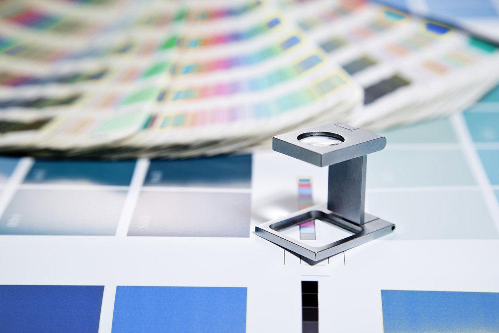 printing process 03.JPG