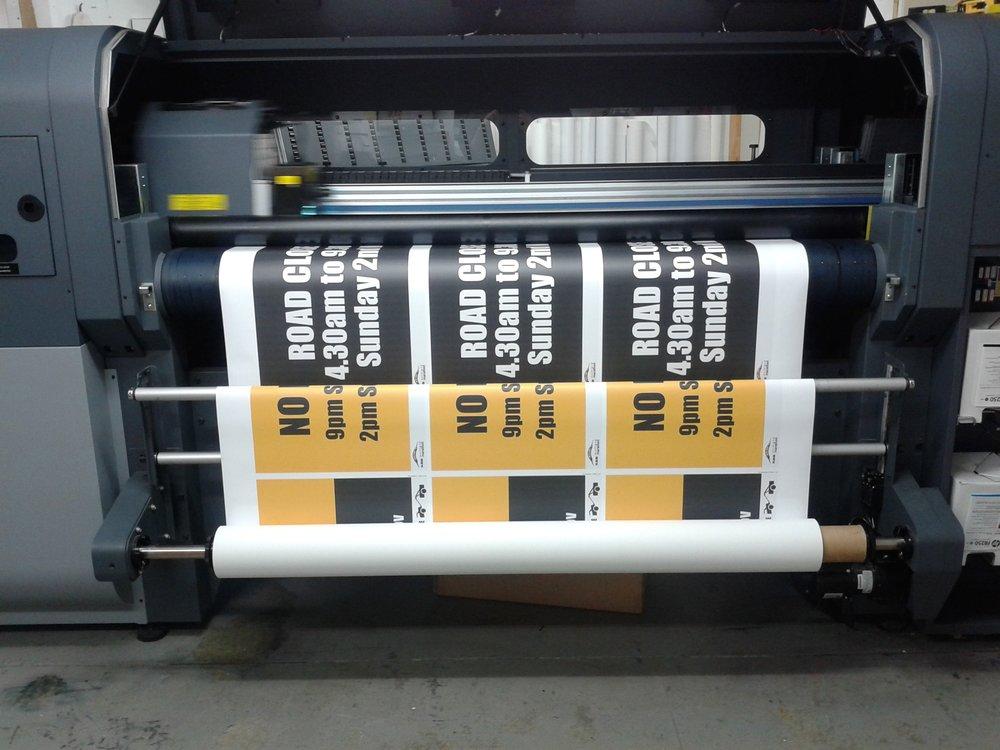 Print AdvisoryStickers.jpg