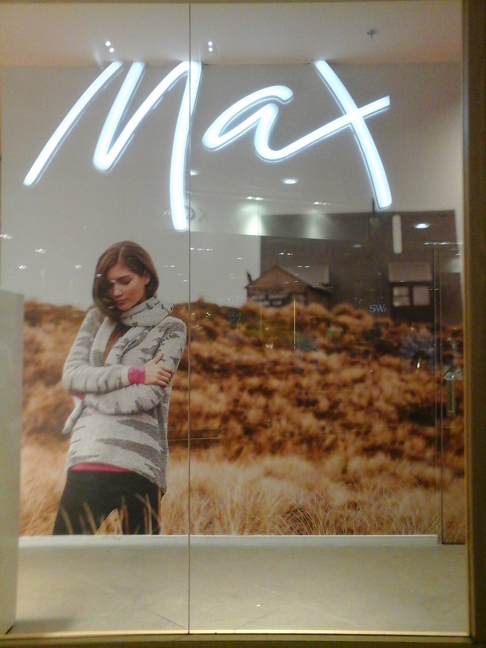 Max Large Wall Graphic.jpg