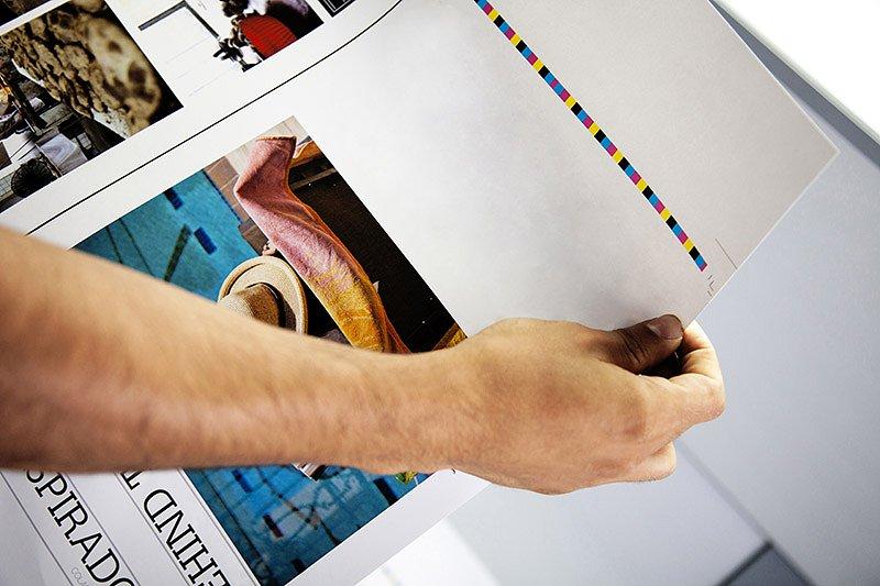 printing-process-02-.jpg