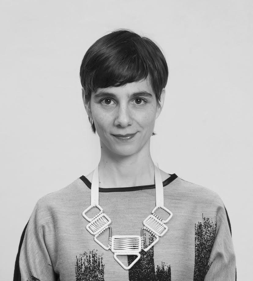 sophie necklace portrait - Copy.jpg