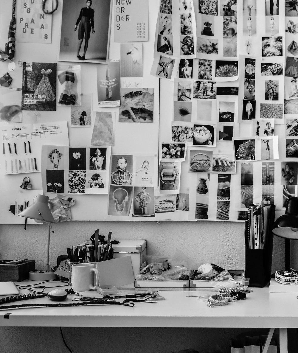 sophie desk.jpg