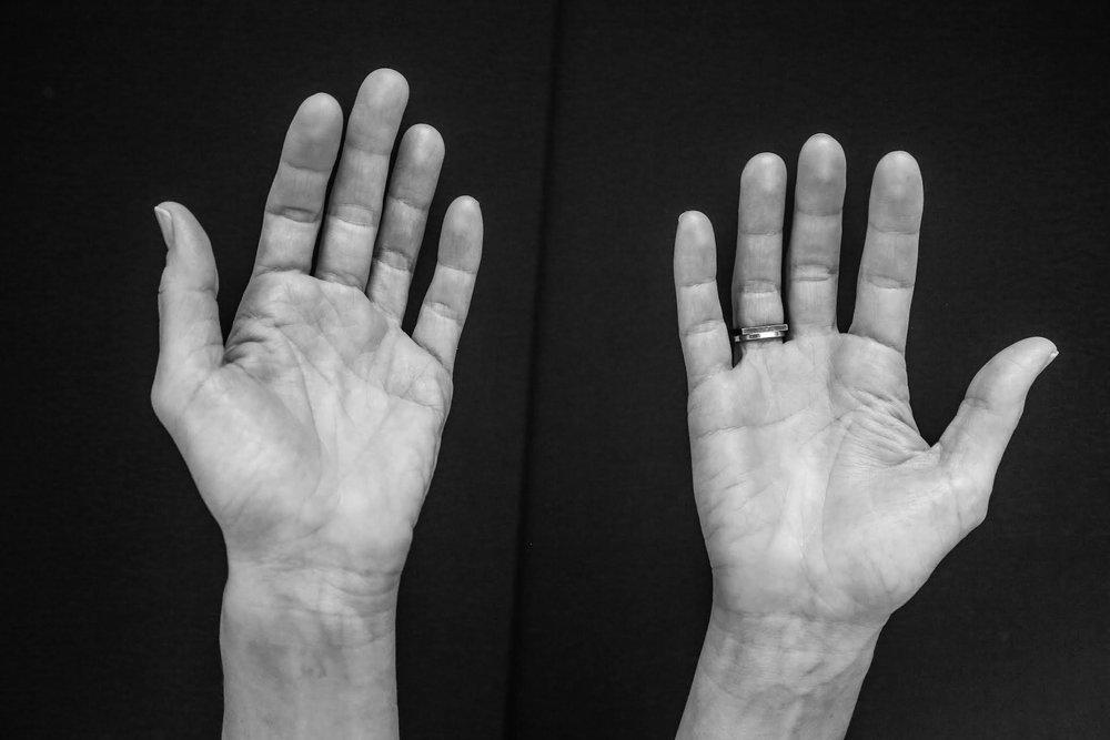 hands - Copy.jpg
