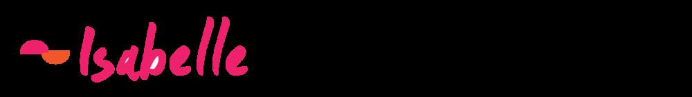 Rue Pigalle Logo_Blog_sig-10-10.png