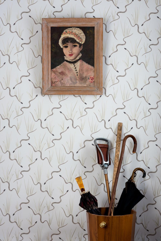Kate Golding - Rue Pigalle 17.jpg
