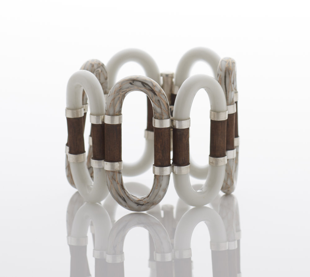 Jed Green bracelet.jpg