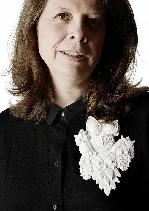 Isabelle Busnel.jpg