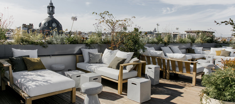 hotel terrasse.jpg