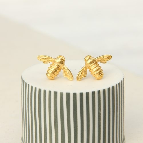 72-Worker-Bee-Studs-gp-500x500.jpg