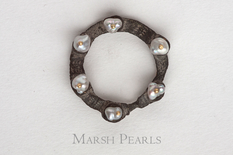marsh-pearls.jpg