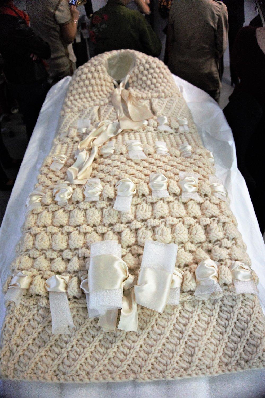 YSL baboushka wedding dress.jpg