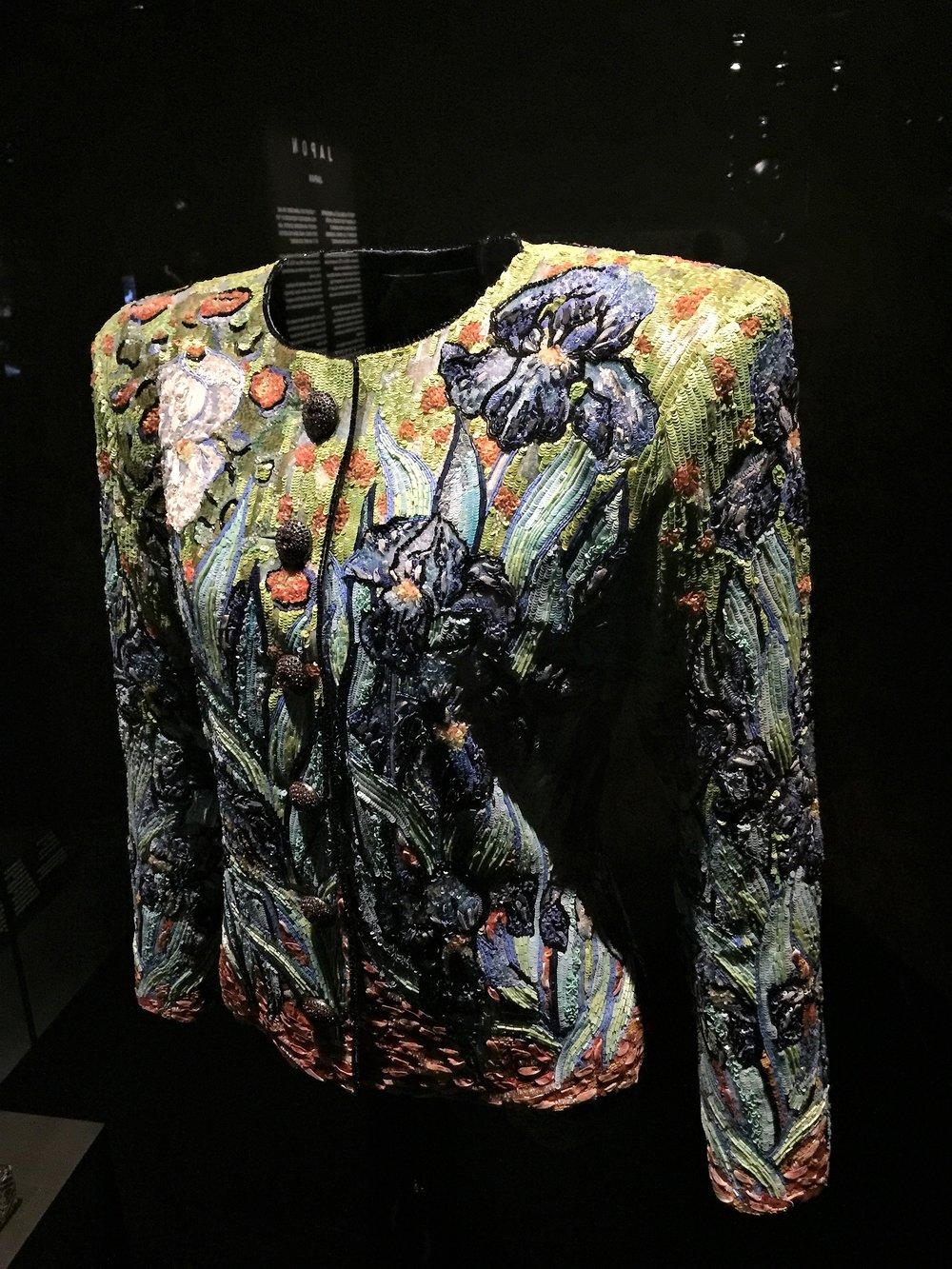 YSL iris jacket.JPG