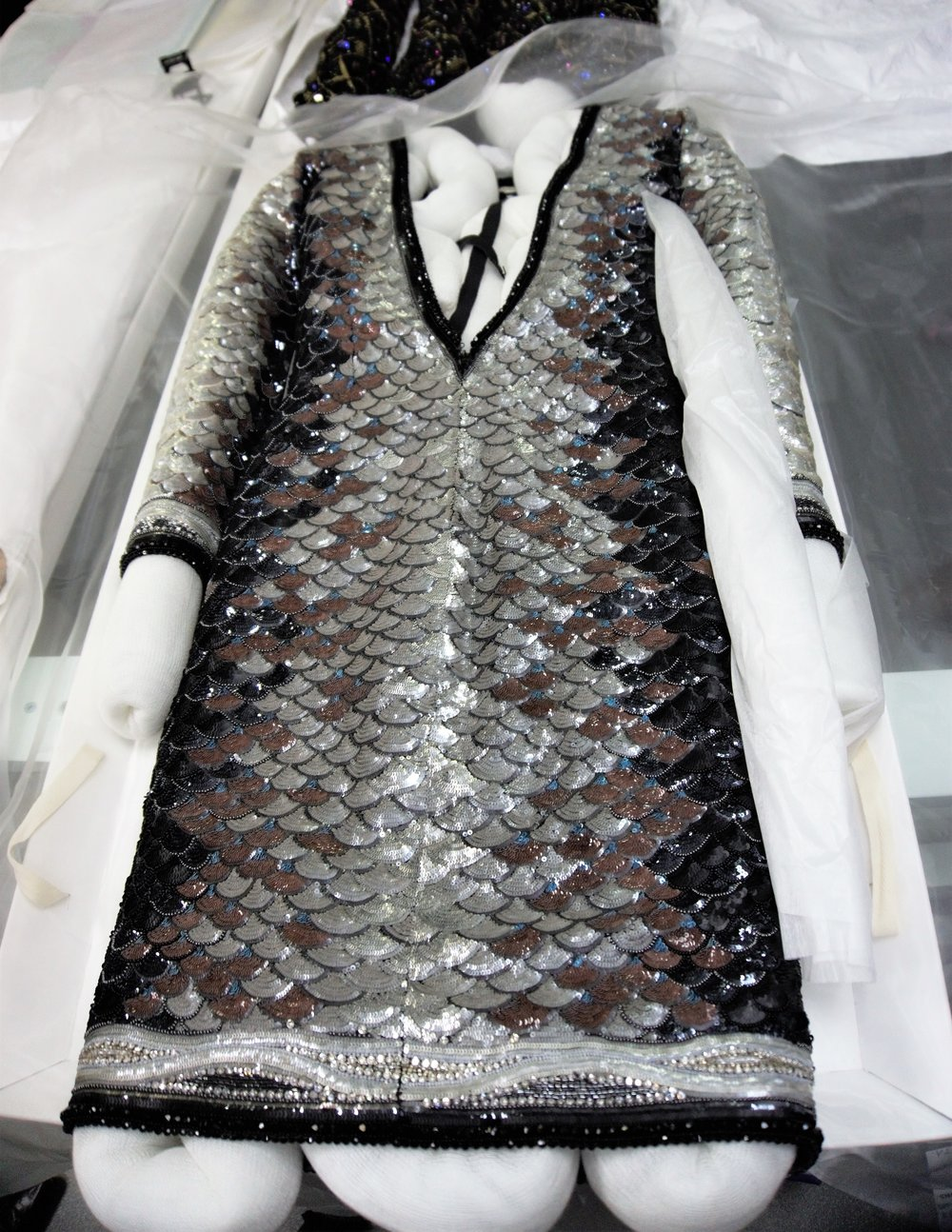 YSL la sardine dress.jpg