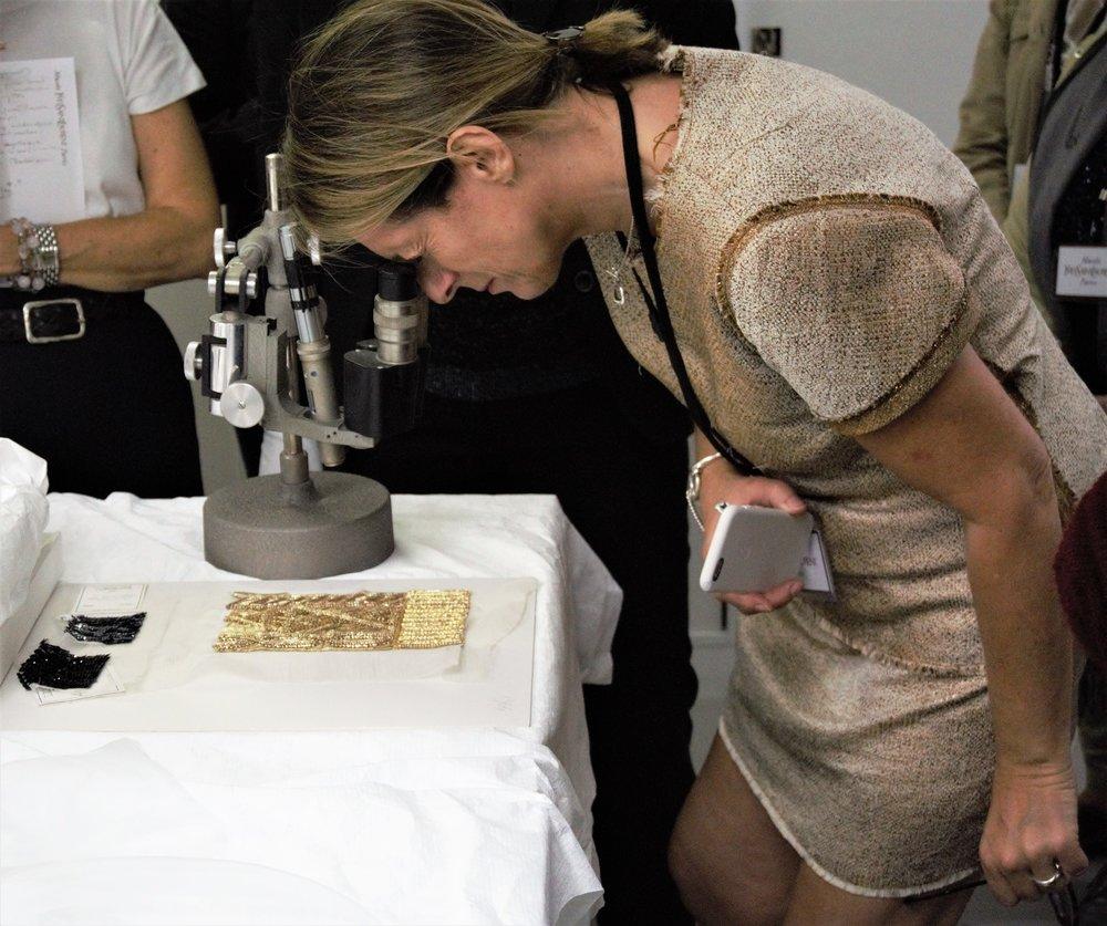 YSL microscope.jpg