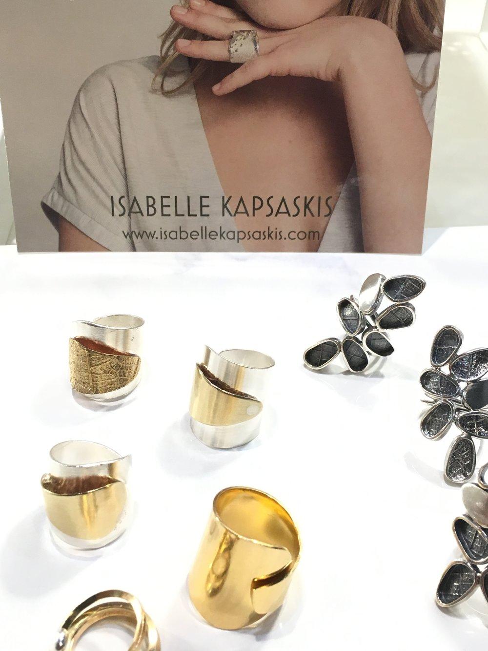isabelle kapsaskis gold and silver.JPG