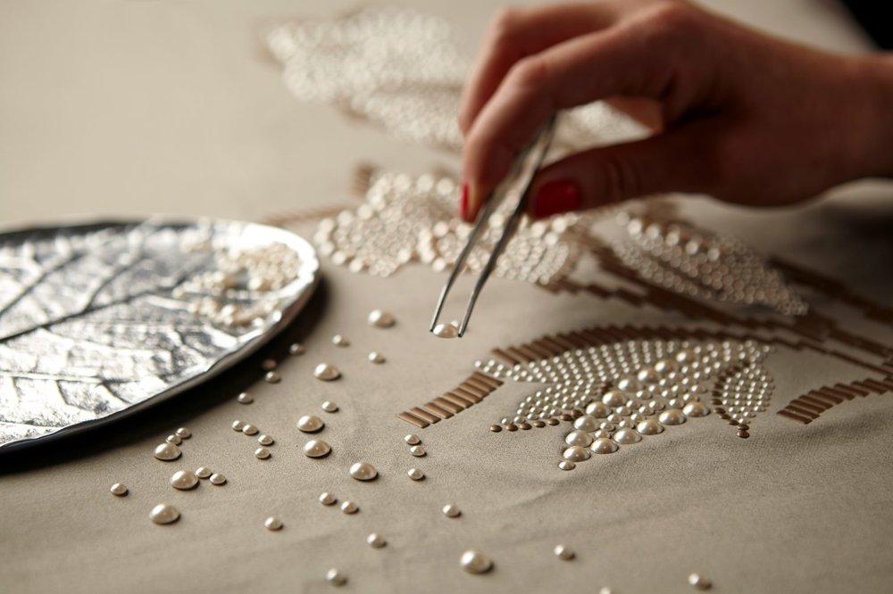 london craft week pearls Walpole.jpg