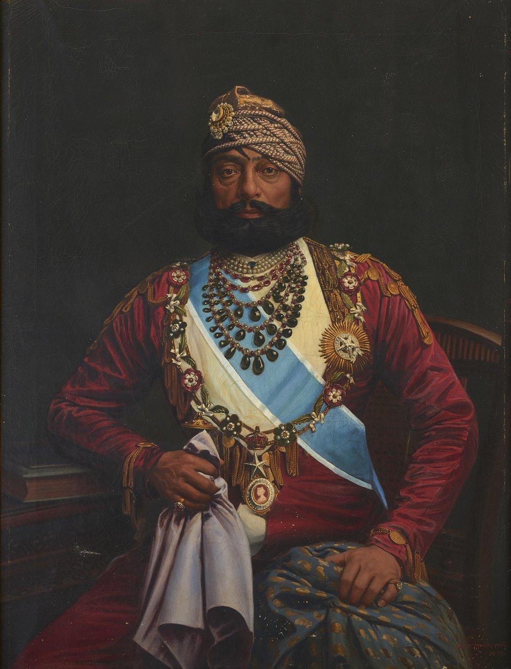 Maharajah-Jaswant-Singh-II_140268.jpg