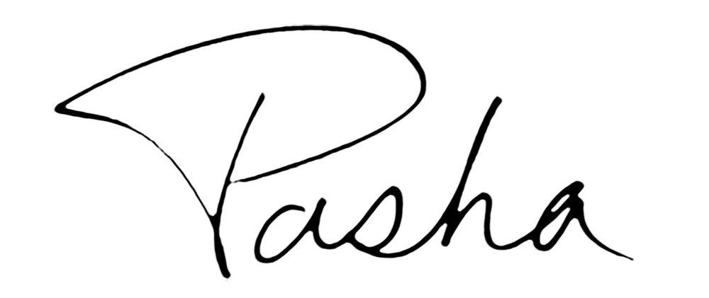 pasha moezzi signature.jpg