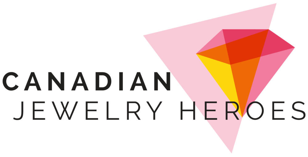 RuePigalle_CanadianJewelryHeroes-02.png