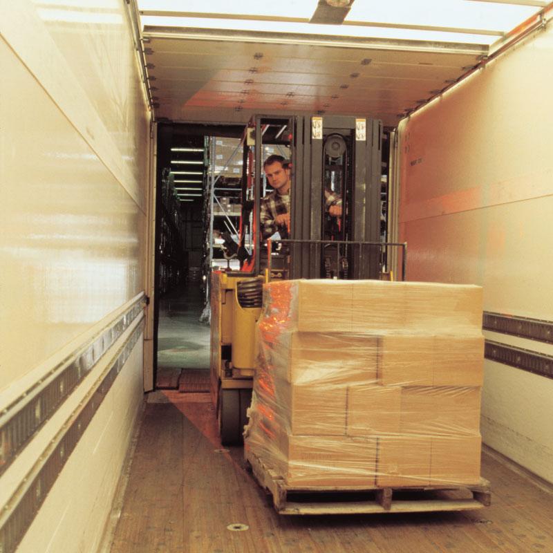 loading-tractor-trailer.jpg
