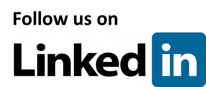 follow us on linkedin.png