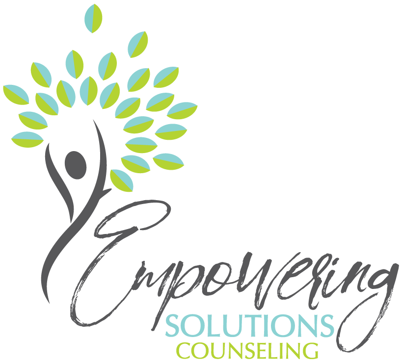 Empowering Solutions Counseling, LLC