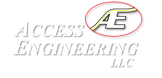 Access Engineering