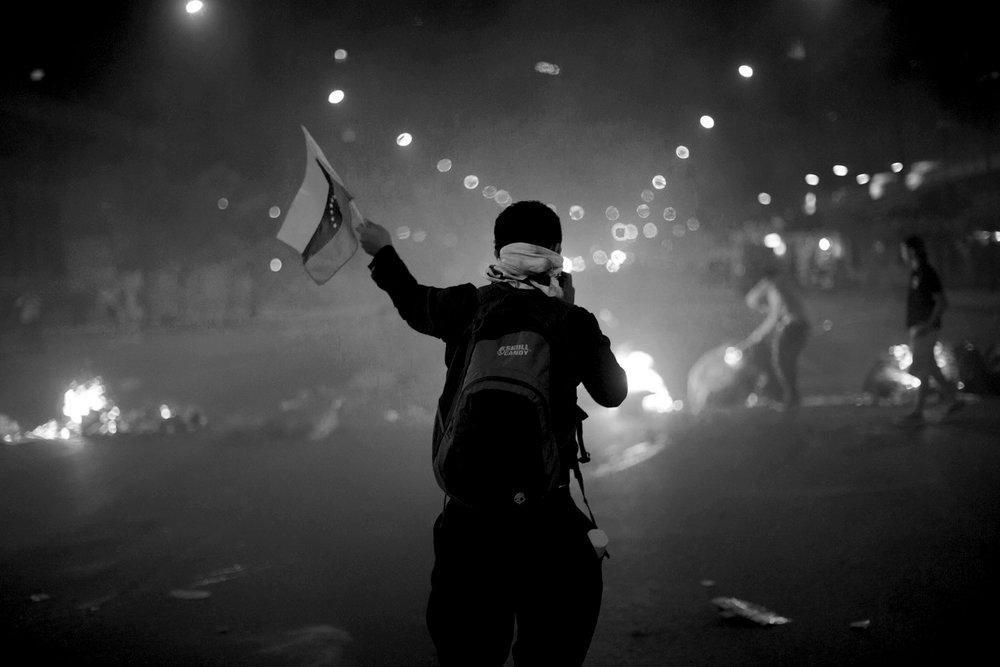 venezuala_protest_ap_img.jpg