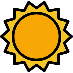 sun-3.png